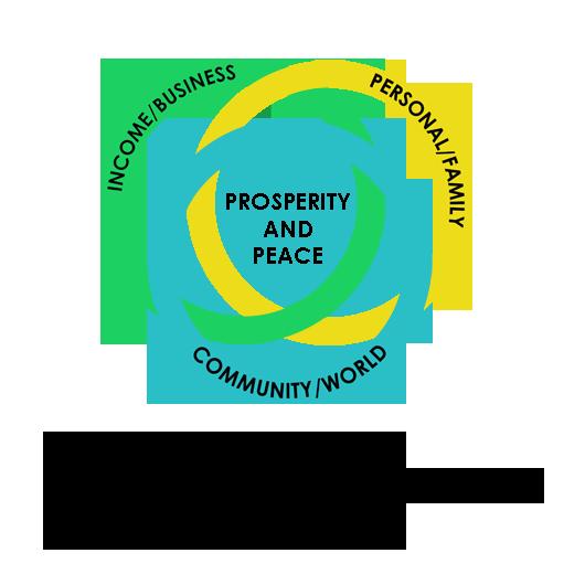 GPPI Logo - Final- 530px