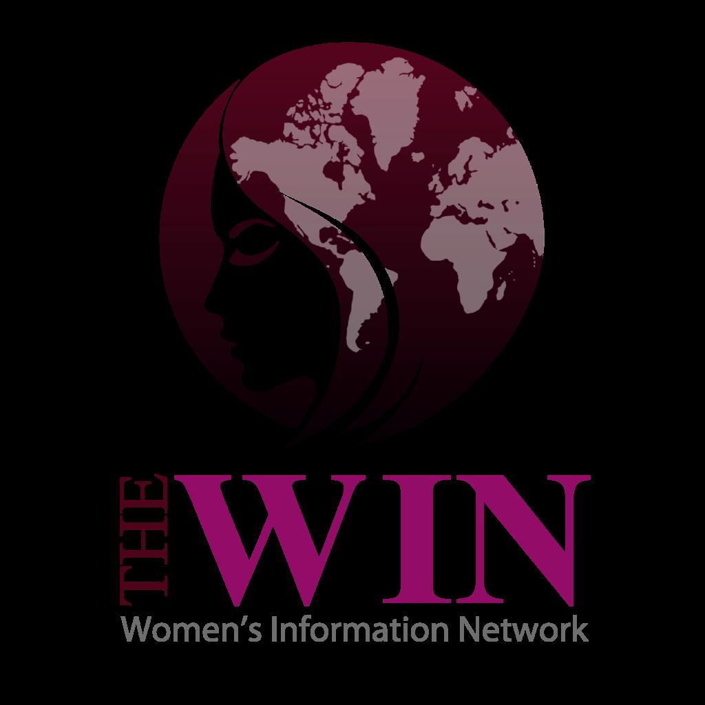 New-WIN-logo---updated-2015 - horizontal new