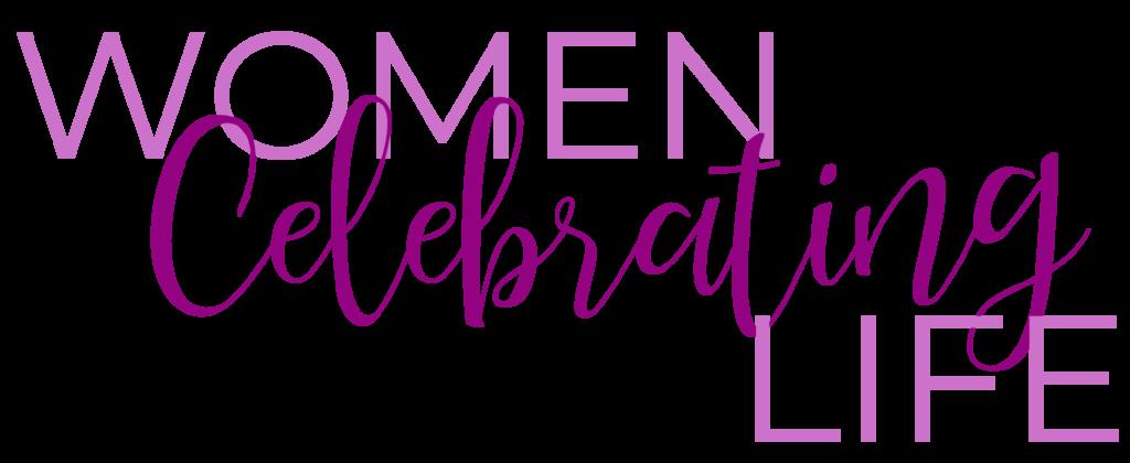 WCL - new logo idea