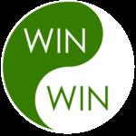WIN-WIN logo - VECTOR-1024px