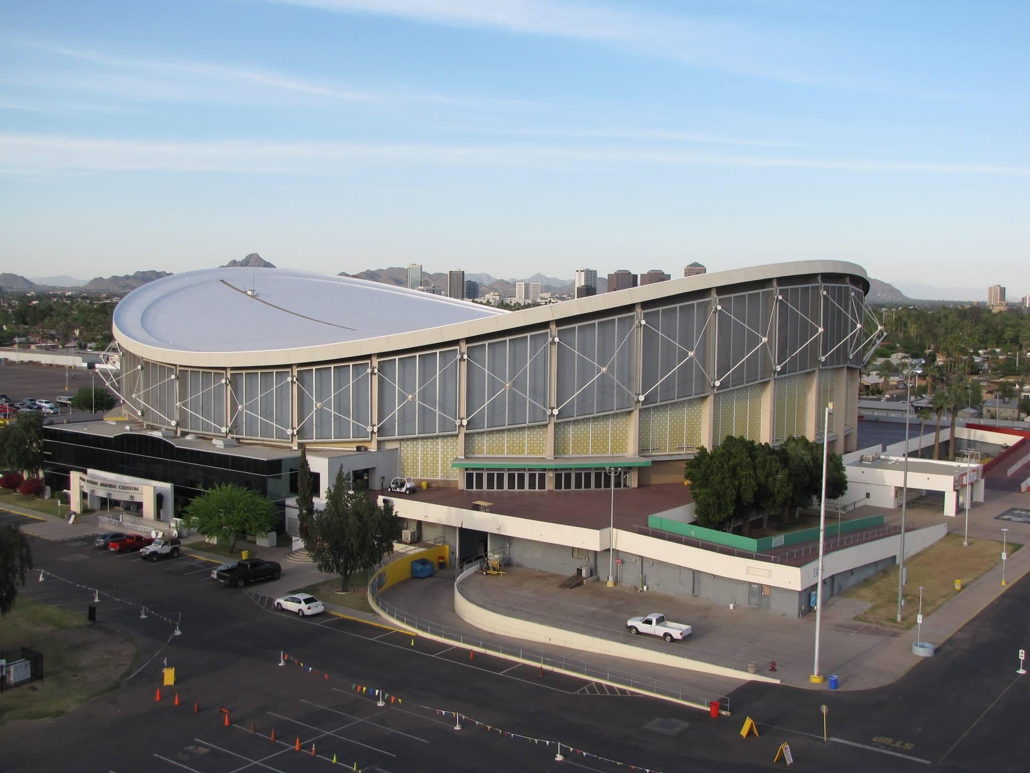 Arizona-Veterans-Memorial-Coliseum