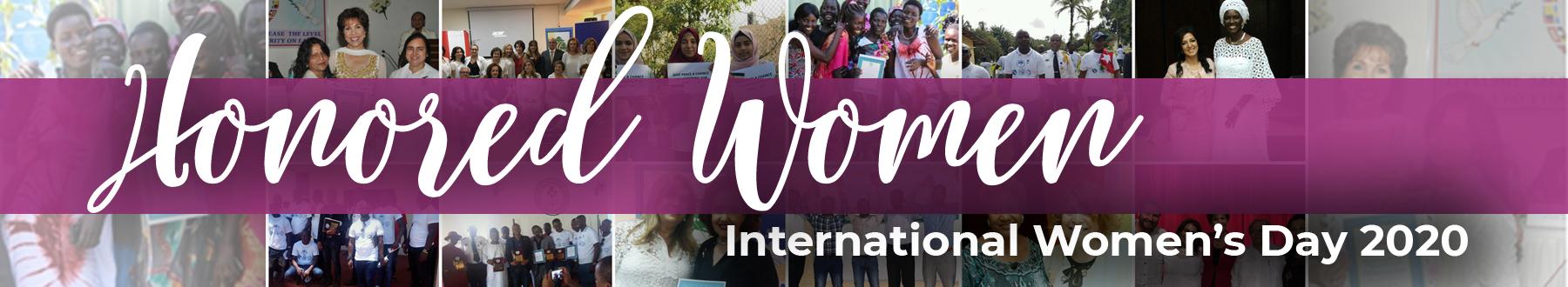 Honored-Women-Banner