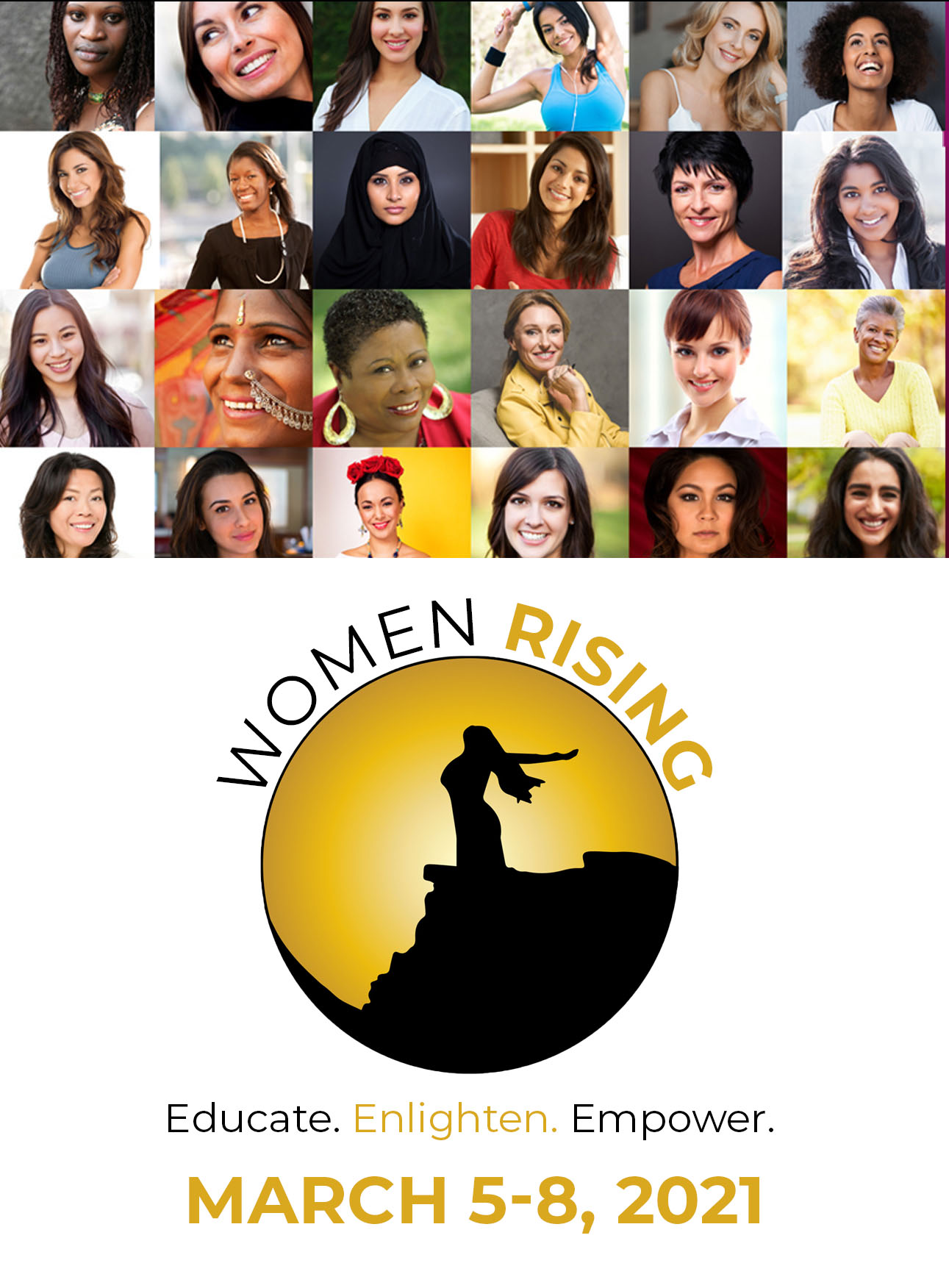 Women-Collage-updated-Tablet-Size - new logo- final